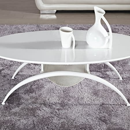A1002 - Coffee Table