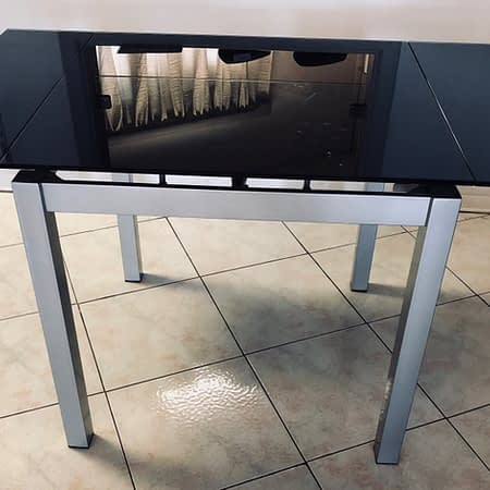 TL1128 - Dining Table