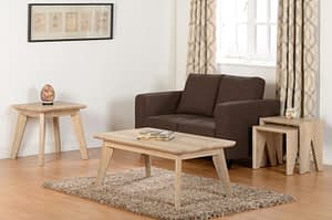 Finley Coffee Table 3