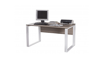 SR4815 – Office Furniture