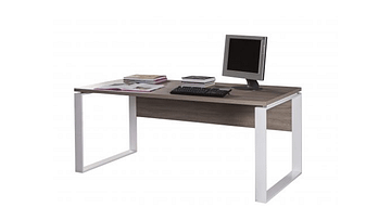 SR4816 - Office Furniture