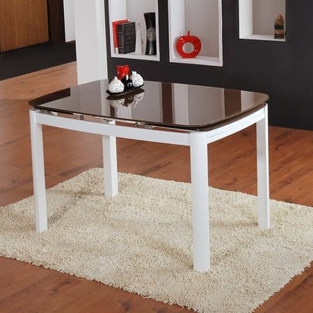TL1127H - Dining Table