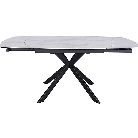 Extendable Dining Table TL-1969G